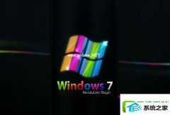 win8系统设置开机默认自动开启数字键盘的操作教程