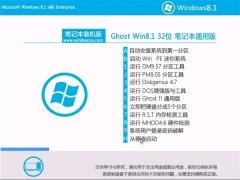 通用系统Windows10 安全装机版64位 2021.04